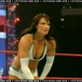 WWE Heat October 17, 2004