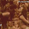 WWE's Top 10 Most Diva-licious Moments October 12, 2006