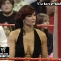 WWE.com Unlimited March 6, 2006
