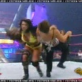 WWE RAW October 18, 2004