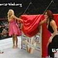 RAW March 6, 2006