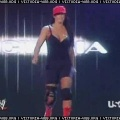WWE RAW October 16, 2006