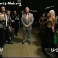 RAW June 11, 2007