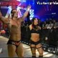 WWE Smackdown October 19, 2007