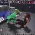 WWE Smackdown October 10, 2008