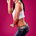 TNA Photoshoot #19