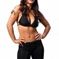 TNA Photoshoot #26