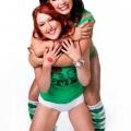 TNA Photoshoot #27