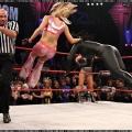 TNA Impact October 7, 2010