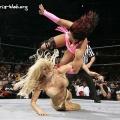 RAW March 20, 2006