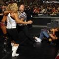 RAW June 23, 2008