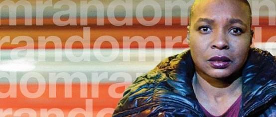RANDOM, Channel 4