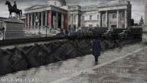 VFX Concept Artwork