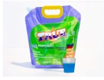 Tools you can use|Introducing: True Smart Pouch, 101 Load True Laundry Detergent |The True Products