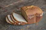 Tasty Tuesday|13 Clever & Gluten-Free Alternatives to Bread|Organics.org