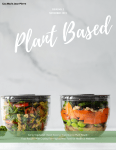 Wellness Wednesdays|Plant Based Recipe |Ebook Release