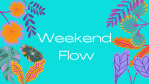 The Goddess on the Go | Weekend Flow| Audio Diary: Dangerous Lee on Cancel Culture – Black Girls Allowed