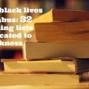 blacklivessyllabus