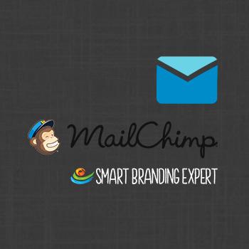 smart-branding-expert-mailchimp