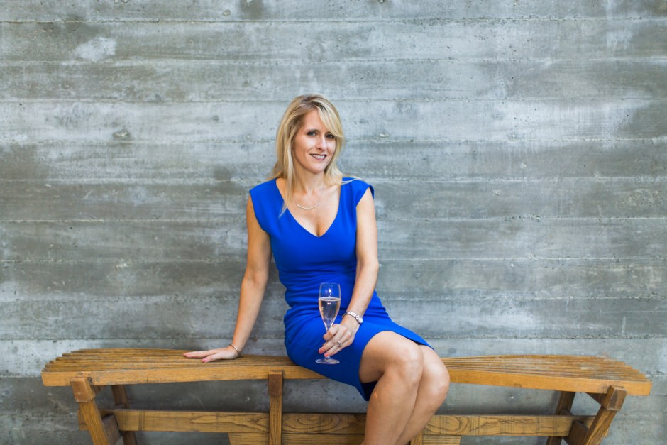 Lisa Mattson Wine Memoir Author Horizontal web IC5A0157