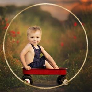family photographer sunderland tyne and wear