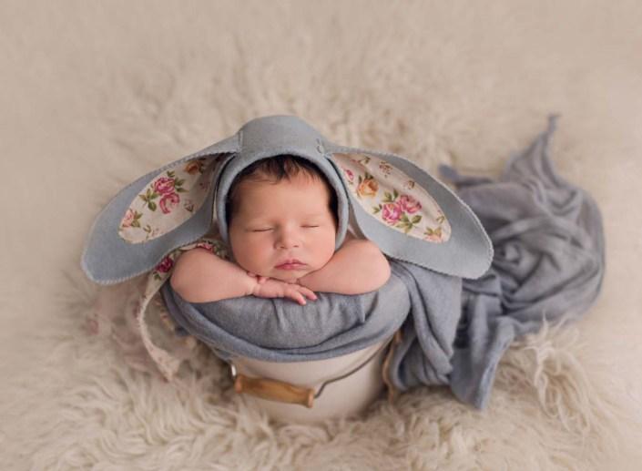 newborn baby photography sunderland tyne and wear131