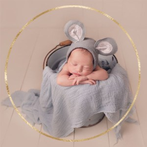 newborn photography tyne and wear