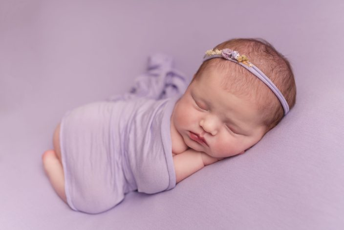 Newborn Photography Studio - Sunderland Tyne and Wear County Durham