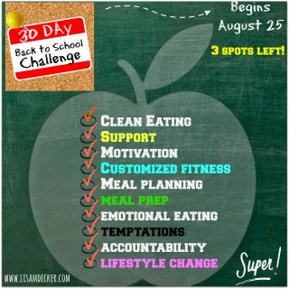 Clean Eating, T25, PiYO, Online health and fitness groups