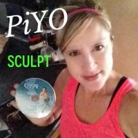 What is PiYO, Accountability Groups, Clean Eating, Meal Planning, Piyo workouts