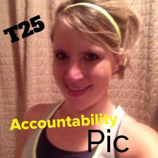 T25 Workouts