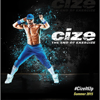 Shaun T new workout, Shaun T Cize, Cize, Dance Workouts, Meal Planning, 21 Day Fix, Health and Fitness Accountability Groups, Successfully Fit, Lisa Decker