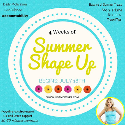 Meal Planning, 21 Day Fix, 21 Day Fix Extreme, Health and Fitness Accountability Groups, Healthy Recipes, Weightloss Support, Summer Shape Up, Weightloss Accountability, Beachbody Fitness Programs, Lisa Decker