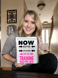 Becoming a Beachbody Coach, Work from Home Business, Health and Fitness Business, Beachbody Coach, Beachbody Coach Information, Beachbody Coach Training Group, Team Successfully Fit, Lisa Decker