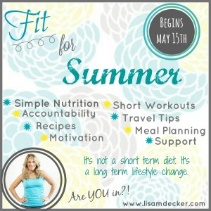 Health and Fitness online group, meal planning, 21 Day Fix, Beachobdy on Demand, Clean Eating, Fitness Support, Beachbody programs, Beachbody groups, Healthy Summer Tips, Weight Loss