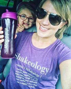 shakeology, nutritional shakes, healthy shakes, natural meal replacement shake, meal replacement