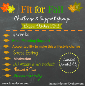 Online health and fitness groups, fitness support, meal planning, health and fitness accountability, beachbody coach
