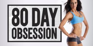 80 day obsession, 80 day obsession results, 80 day obsession transformation, what is 80 day obsession, what equipment do you need for 80 day obsession, what is the nutrition for 80 day obsession, 80 day obsession tet group, where to buy 80 day obsession, successfully fit, Lisa Decker