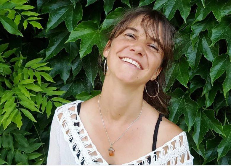 Sarah Glaser