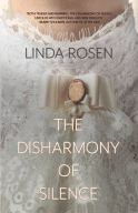 The Disharmony of Silence