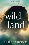 Wild Land book