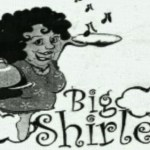 Logo Big Shirleys (1)