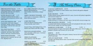 menu2 (1)