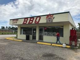 818 Highway 90, Bay St. Louis