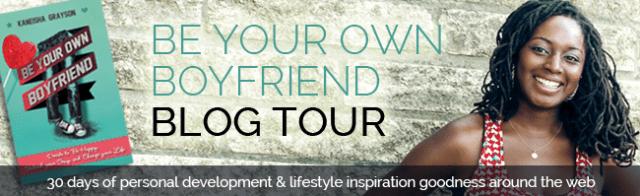 BYOB-blog-tour-banner