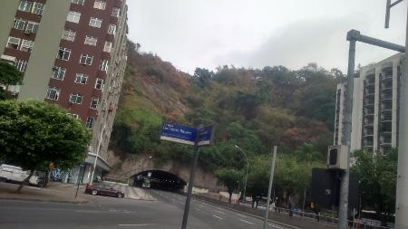 vista_braguinha