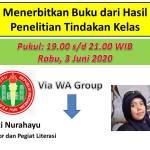 WhatsApp-Image-2020-06-05-at-13.23.28-1.jpeg