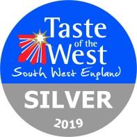 Taste of the West Silver Lisa Notley