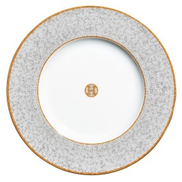 Hermes Mosaique