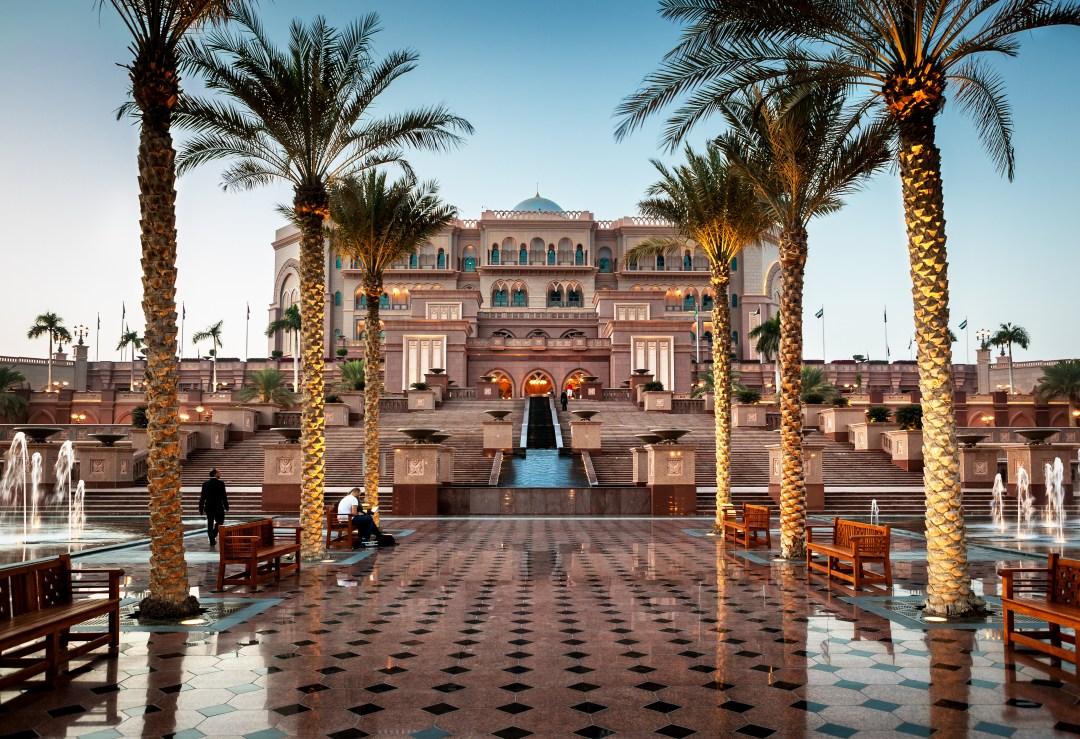 emirates-palace-abu-dhabi-dream-design-discover